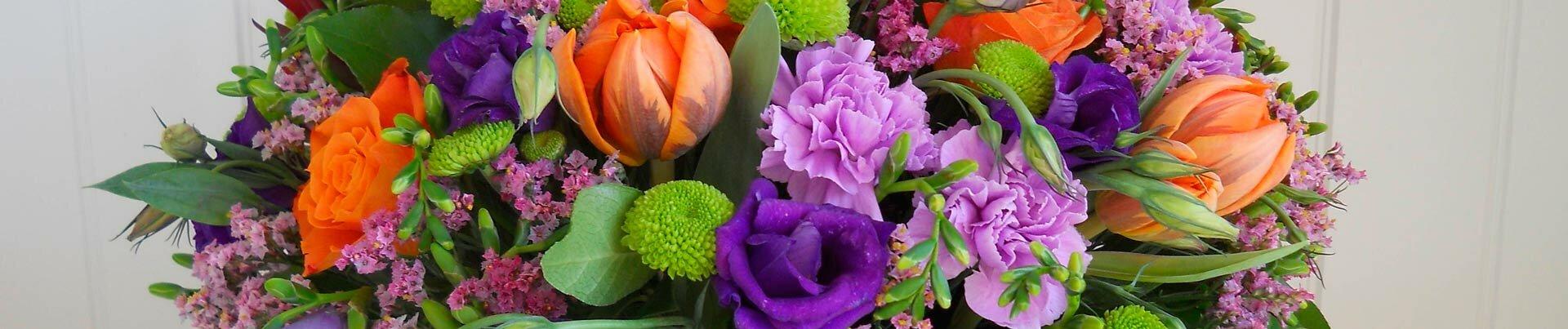 Ферма купить цветы дешево купить в нн букеты роз персиковых